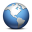 Американский хостинг: Плюсы и Минусы
