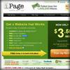 iPage хостинг