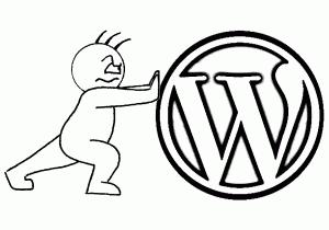 Как перенести WordPress на американский хостинг