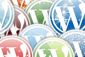 Ваш блог должен иметь собственный домен?
