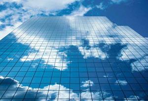 5 причин пользоваться облачным хостингом