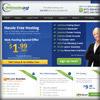 Webhostingpad хостинг