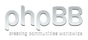 The engine for the phpbb forum and hosting for it