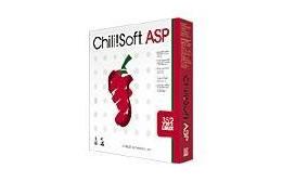 Лучший бизнес хостинг - ChiliSoft ASP для пользователей Hostgator