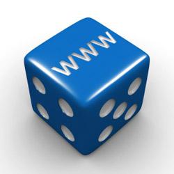 7 Советов для подбора домена