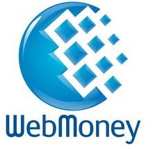 Американский хостинг за WebMoney