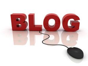 Что такое блог?