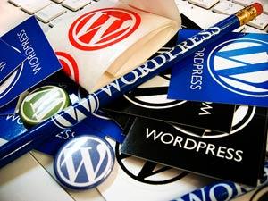 Новая версия WordPress 3.2