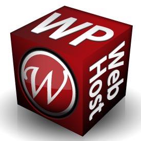 Американский хостинг для WordPress