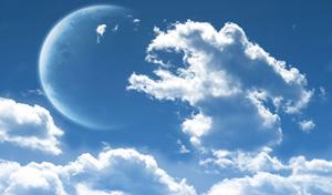 Что такое облачный хостинг?