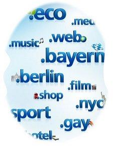 Бизнес на доменах легко?