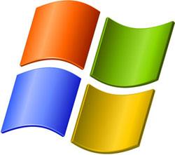 Операционная система хостинга: Windows