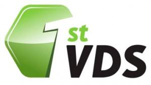 Компания FirstVDS