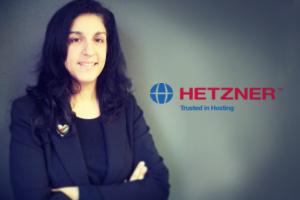 Компания Hetzner