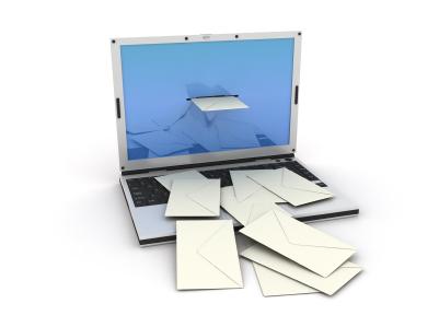 Хостинг с возможностью отправки большого количества писем