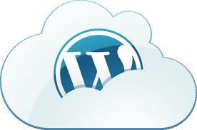 Облачный хостинг и Wordpress