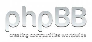 Движок для форума phpbb и хостинг для него